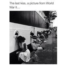 My favorite word war II picture