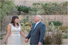 Mandalay Bay Hotel & Casino, Las Vegas Nevada // L Casual Bride, Casual Wedding, Wedding Blue, Dress Wedding, Las Vegas Wedding Photographers, Las Vegas Weddings, Mandalay Bay Hotel, Hotel Wedding, Wedding Locations