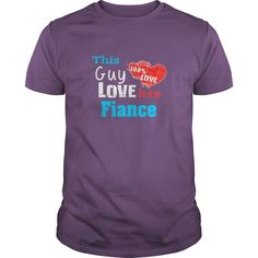 Happy Valentines Day  Keep Calm and Love Fiance #gift #ideas #Popular #Everything #Videos #Shop #Animals #pets #Architecture #Art #Cars #motorcycles #Celebrities #DIY #crafts #Design #Education #Entertainment #Food #drink #Gardening #Geek #Hair #beauty #Health #fitness #History #Holidays #events #Home decor #Humor #Illustrations #posters #Kids #parenting #Men #Outdoors #Photography #Products #Quotes #Science #nature #Sports #Tattoos #Technology #Travel #Weddings #Women