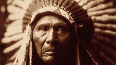 In the United States, Native Americans are considered to be people whose pre-Columbian ancestors were indigenous to the lands within the nation's