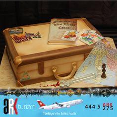 Ark Turizm'den mutlu hafta sonları... Tatil planlarınızı bize bırakın. Bilgi için: bilgi@arkturizm.com  #bavul #tatil #tur #map #harita #world #dunya