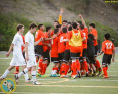 Picture Perfect: Kennewick Lions top Shadle Park atDistricts