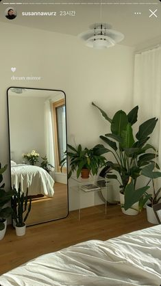 Room Design Bedroom, Room Ideas Bedroom, Bedroom Decor, Bedroom Inspo, Pretty Room, Aesthetic Room Decor, Cozy Room, Dream Rooms, My New Room