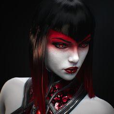Countess | Paragon Wiki | FANDOM powered by Wikia