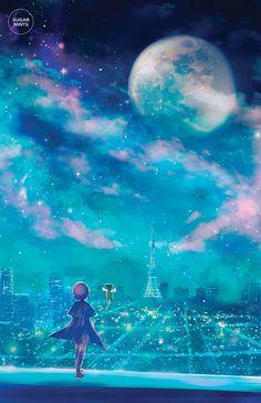 Cardcaptor Sakura Poster Sakura Kinomoto Kero Clamp Anime
