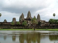 8 Reasons You Should Add Southeast Asia to your Trip List http://www.bootsnall.com/asia-south-east-asia