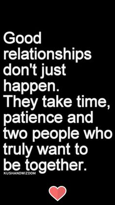 Bad Quotes, Wisdom Quotes, True Quotes, Words Quotes, Qoutes, Relationship Advice Quotes, Long Distance Relationship Quotes, Relationships, Crush Quotes For Him