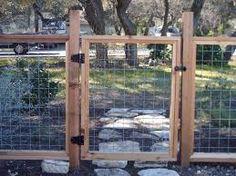 Image result for fence dog