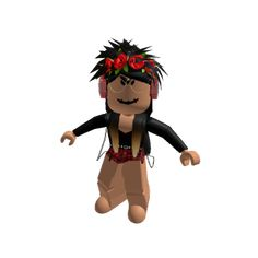 outfit idea Free Avatars, Cool Avatars, Roblox Funny, Roblox 3, Roblox Generator, Avatar Picture, Roblox Animation, Girly Phone Cases, Roblox Pictures