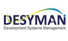 Desyman pertenece a #Aseminfor (Asociación Española de Mayoristas Informáticos)