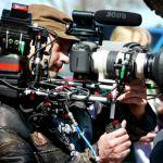 5 accessori che un Videomaker dovrebbe avere in vacanza