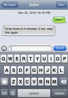 Top 40 Most Funniest Text ever #humor txt