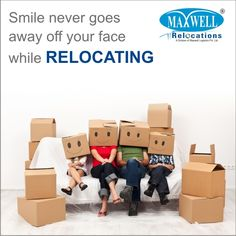 We understand the importance of smile on your face therefore we keep it there while shifting.