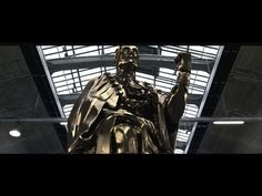 GESAFFELSTEIN - PURSUIT (Official Video) - YouTube