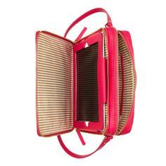 Cute Ipad Cases, Ipad Mini Cases, Ipad Accessories, Fashion Accessories, Ipad Bag, New Handbags, Beautiful Bags, Kate Spade Bag, Purse Wallet