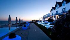 Farol Design Hotel, Cascais