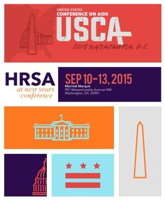 @HRSA, @NMACCommunity is excited about new #HRSA Conference Track and Master Series To Build Leadership #2015usca
