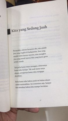 Quotes Rindu, Quotes From Novels, Story Quotes, Tumblr Quotes, Text Quotes, Mood Quotes, Random Quotes, Bago, Cinta Quotes