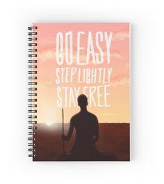 """Stay Free"" #Preacher #Fanart #Cassidy #ProinsiasCassidy #Notebook"