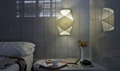 LZF lamps - orbit wall lamp