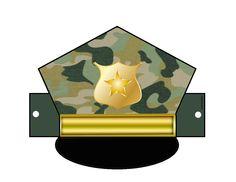 chapéu+militar+camuflado.png (1056×816)