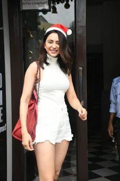 Short Dresses, Girls Dresses, Beautiful Blonde Girl, South Actress, Beautiful Bollywood Actress, Indian Celebrities, Girls In Love, India Beauty, Indian Girls