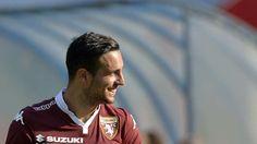Maksimovic tilbage efter 4 måneders pause