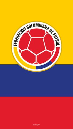 Soccer, Football, My Favorite Things, Flags, Sport, Brazil, Colombian Flag, Soccer Photography, Football Pics