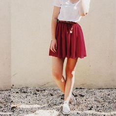Summer Style Saia Womens Skirts Saia Feminina Retro High Waist Pleated Double Layers Chiffon Short Pompon Mini Skirt EQ7312
