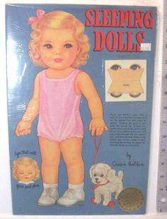 Sleeping-Dolls-1985-reproduction