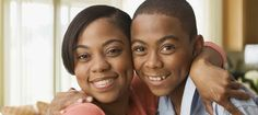 9 Things Your Kids Need to Consistently Hear from You | BlackandMarriedWithKids.com