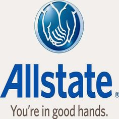 Allstate Insurance Quote Captivating Compare Insurance Quotes  Insurance Quotes  Pinterest  Compare .