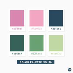 Color Palette No. Interior Color Schemes, Paint Color Schemes, Paint Colors, Color Palate, Colour Board, Color Swatches, Color Theory, Pantone Color, Plans