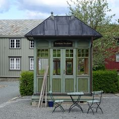 trondheim   norge   trøndelag folkemuseum