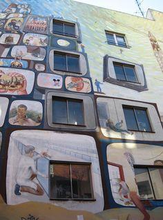 Awesome Graffiti - Windows
