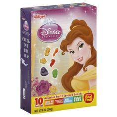 disney fruit snacks for snacks in the park Princess Snacks, Disney Princess Toys, Fruits For Kids, Kids Fruit, Disney Fun, Disney Trips, Mermaid Cupcake Cake, Disney Dining Plan, Fruit Snacks