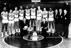 Approaching the Anniversary of the 1963 National Championship Basketball Team! Basketball Teams, College Basketball, Loyola University Chicago, College Hoops, National Championship, Alma Mater, 50th Anniversary, Victorious, Instagram