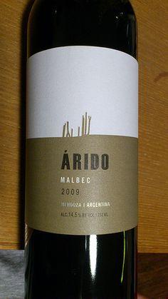 ARIDO Wine, Drinks, Bottle, Drinking, Beverages, Flask, Drink, Jars, Beverage