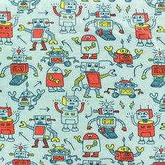 06d30b36ca3 11 Best Disney Knit images | Shop by, Disney cruise/plan, Knitted fabric