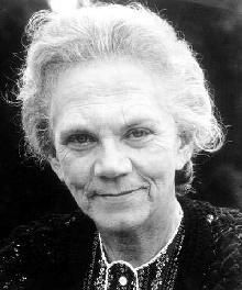 "In memory: Ellen Corby - She is best remembered for her role of 'Esther ""Grandma"" Walton"" in the television series, ""The Waltons"" to (b - d age she was born in Wisconsin Vintage Tv, Vintage Hollywood, Classic Hollywood, Hollywood Actor, Vintage Ladies, Tv Actors, Actors & Actresses, Classic Actresses, Classic Movies"