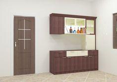 8 desirable crockery units images crockery units tv stand designs rh pinterest com
