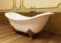 Tub Refinishing Tampa, Fl Tub Resurfacing, Bathtub Refinishing, Bath Tub,  Retro Bathrooms