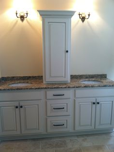 Awesome Bathroom Cabinet Doors and Drawer Fronts