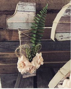 Rustic Table Numbers, Wedding Ideas, Wreaths, Home Decor, Decoration Home, Room Decor, Bouquet, Wedding Ceremony Ideas, Interior Decorating