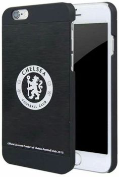 Chelsea iPhone 7 Case – Aluminum Style Cases  ✅ AN OFFICIALLY LICENSED PRODUCT, ✅ ULTRA-LIGHT & SLIM FIT, #chelsea #chelseafc #iphonecase