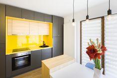 CM APARTMENT Spare Room, Your Style, Kitchen Cabinets, Interior Design, Furniture, Home Decor, Nest Design, Decoration Home, Home Interior Design