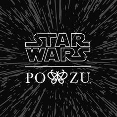 Po-Zu to Exhibit Star Wars Footwear Collection at New York Comic-Con 2017