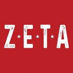 Zeta Sweatshirt #2   Greek House   Greek Apparel   Sorority Shirts   Greek T-Shirts   Custom Greek Apparel   Fraternity Shirts   Fraternity Apparel   Sorority Apparel   Sorority   Fraternity   #zeta tau alpha #fraternity Sorority Names, Sorority Crafts, Sorority Outfits, Sorority Shirts, Zeta Tau Alpha, Alpha Chi, Delta Gamma, Theta, Fraternity Shirts