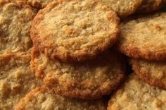 4 Cat Cookies Recipes That Your Cat Will Love Always