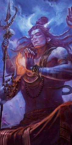 icu ~ 48219584 Pin on kobe bryant wallpaper ~ - Lord Shiva HD images, Hindu God images, Shiv ji Images, Bholenath free HD images. Arte Shiva, Mahakal Shiva, Shiva Statue, Lord Krishna, Lord Shiva Hd Wallpaper, Lord Vishnu Wallpapers, Angry Lord Shiva, Shiva Meditation, Rudra Shiva
